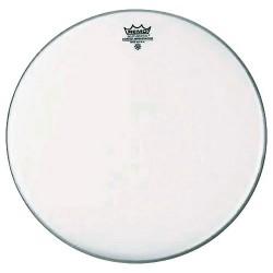 Remo BE-0114-00 w.king emperor pelle sabbiata