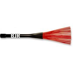 BJR Jazz Rake Brushes and Rutes Vic Firth