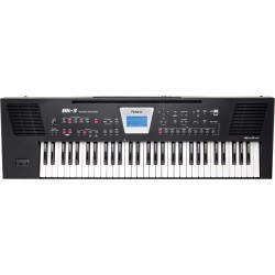 Roland BK3BK Backing Keyboard