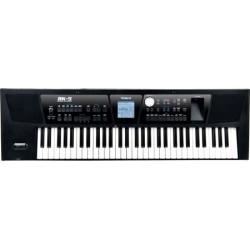 BK5 tastiera Roland