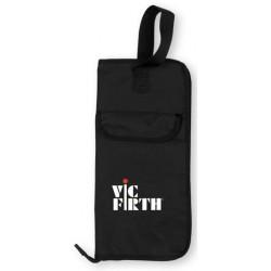 Vic Firth BSB Borsa per bacchette