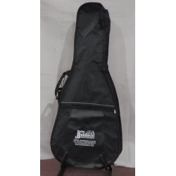 Borsa BX605 nera per chitarra classica 3/4 Stefy Line Bags