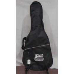 Borsa BX606 nera per chitarra classica 1/2 Stefy Line Bags
