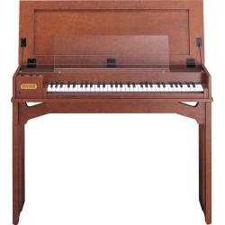 C-30 clavicembalo digitale Roland