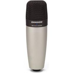 C01 microfono a condensatore Samson