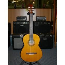 C40II chitarra classica Yamaha