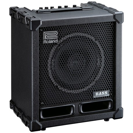 Roland CUBE-60XL BASS amplificatore per basso
