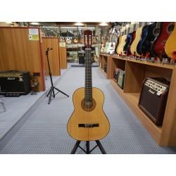 MB BARRY CG-390 chitarra classica