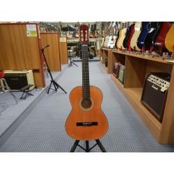 CM-45 chitarra classica Mi.Lor