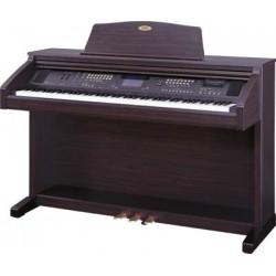 CP116 pianoforte digitale Kawai