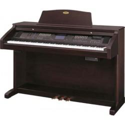 CP136 pianoforte digitale Kawai