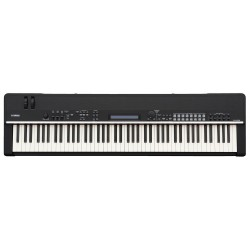 CP4 stage piano Yamaha
