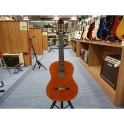 Eko CS-15 chitarra classica