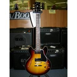 CS-336 Figured chitarra semiacustica Gibson