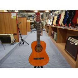 Eko CS5 natural chitarra classica