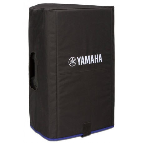 Yamaha cover per casse DXR15