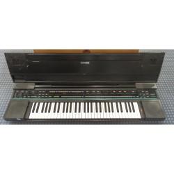 CT-6500 Casiotone tastiera usata