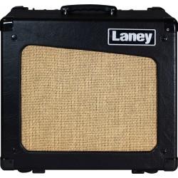 CUB12R combo amplificatore per chitarra elettrica Laney