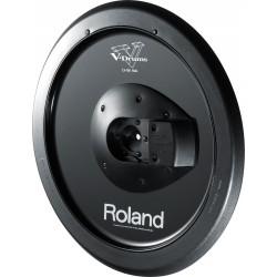 CY-15R V-Cymbal Ride Roland
