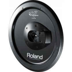 Roland CY-15R V-Cymbal Ride