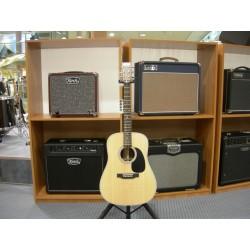 D28 chitarra acustica Martin & Co