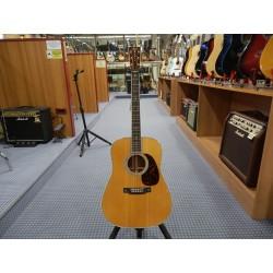 Martin & Co. D42 chitarra acustica