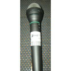 D310 microfono per voce usato AKG