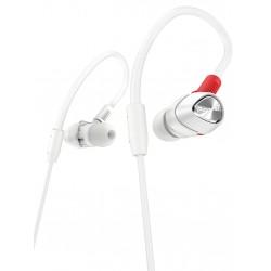 Pioneer DJE-1500WH cuffie auricolari professionali