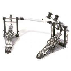 DP672 doppio pedale destro Sonor
