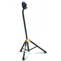 DS520B supporto per trombone Hercules