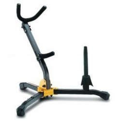 DS532BB supporto per sax Hercules