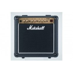 Marshall DSL1C 50th Anniversary 1990s Era