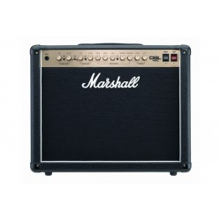 DSL40C All Valve combo Marshall
