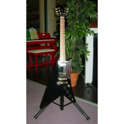 MODERNE XI chitarra elettrica Gibson