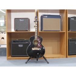 EJ-200 chitarra acustica Epiphone