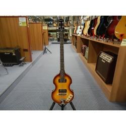 Epiphone Viola Bass basso elettrico