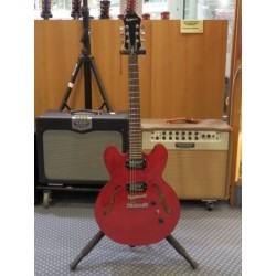Dot Studio LTD chitarra semiacustica Epiphone