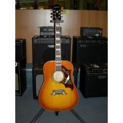 Dove PRO chitarra acustica elettrificata Epiphone