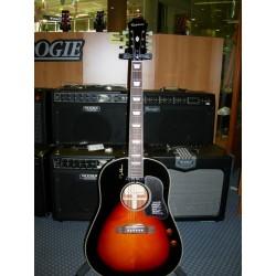 John Lennon EJ-160e chitarra acustica elettrificata