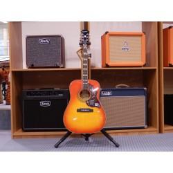 Hummingbird PRO chitarra acustica elettrificata Epiphone