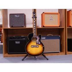 EJ-200CE chitarra acustica elettrificata Epiphone