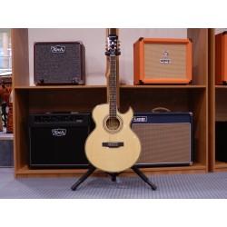 PR5-E chitarra acustica elettrificata Epiphone