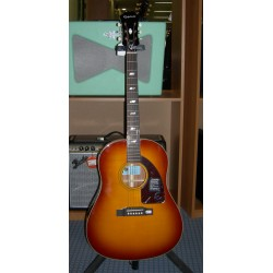 Inspired By 1964 Texan chitarra acustica elettrificata Epiphone