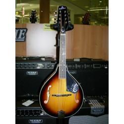 MM-20 mandolino Epiphone
