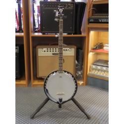 MB-200 banjo Epiphone