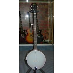 MB-100 banjo Epiphone