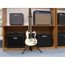 SG G-310 chitarra elettrica Epiphone