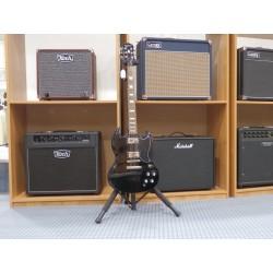 G-400 chitarra elettrica Epiphone