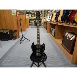 SG G-400 Pro chitarra elettrica Epiphone