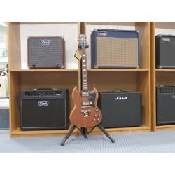 G-400 Vintage chitarra elettrica Epiphone